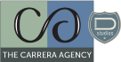 The Carrera Agency/Designing North