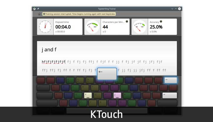 Influential best typing software online for better work! — Fabtechie