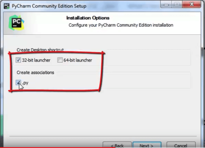 How to Install PyCharm CE - Clever Programmer - Medium