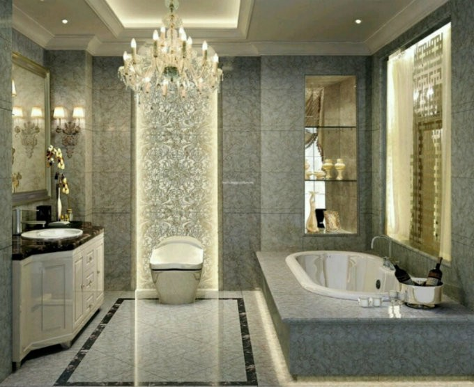 Pretty Small Bathroom Ideas Putra