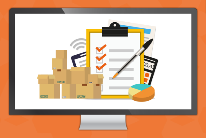 Order Management Features in Magento