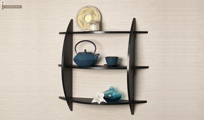Different Types Of Wall Shelves That You Can Use In Your Home By Ankit Sharma Medium