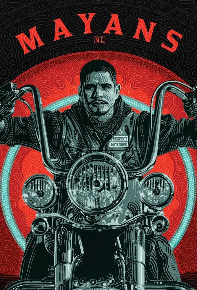 Mayans MC Season 2 Episode 1 ''Full Episodes Xbalanque''