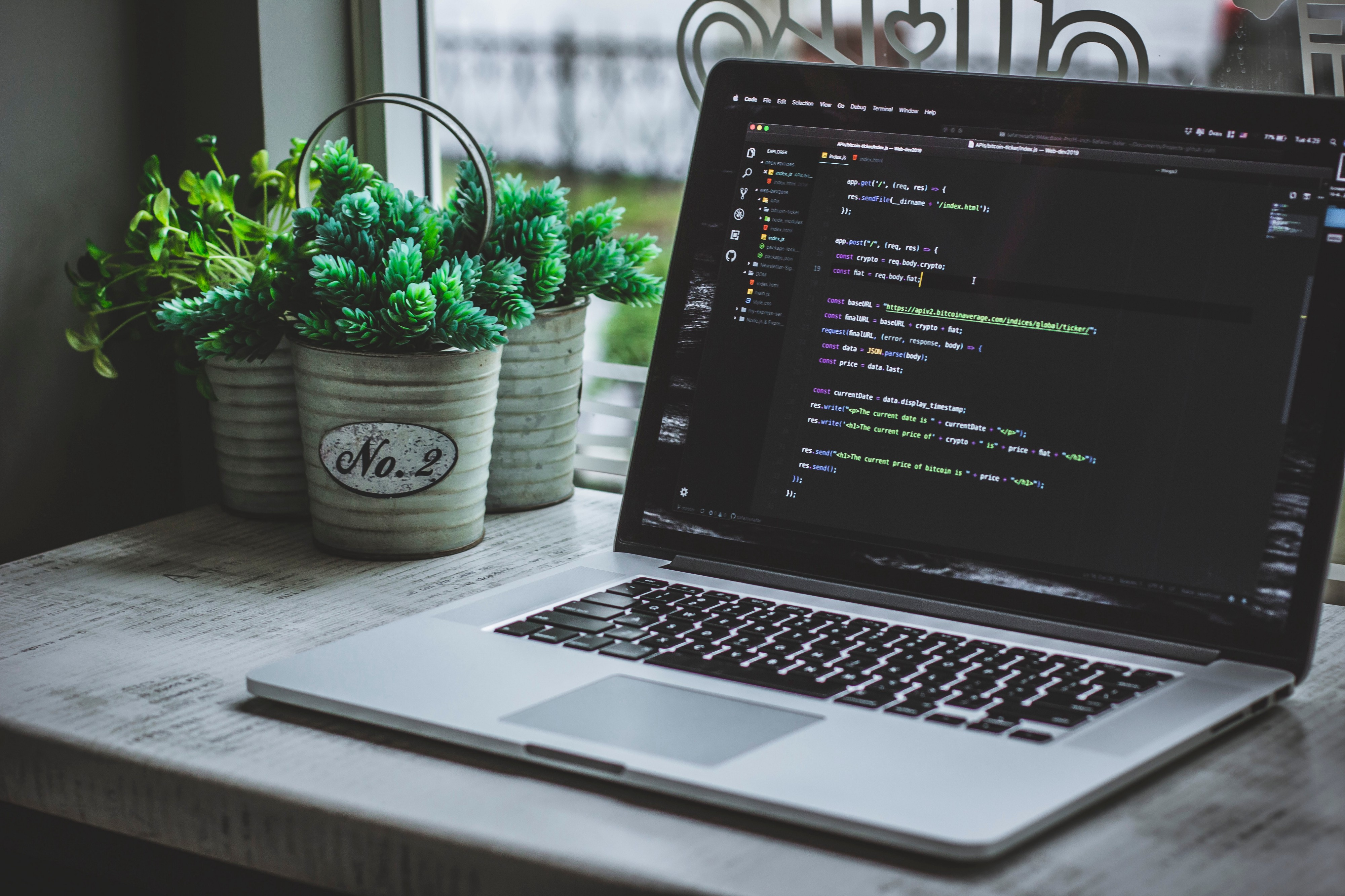How To Handle Errors in Asynchronous Javascript Code (when