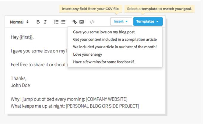 12 powerful SEO tools to discover1