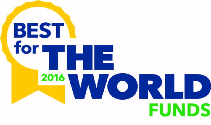 Investment world fund aj sub investments p cwonder act test