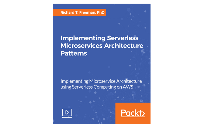 Still using Microservices, why not jump to the next big