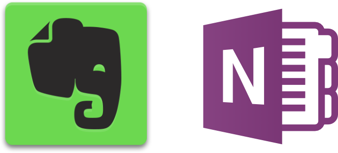 Ulysses Beats the Pants Off of Evernote and Onenote