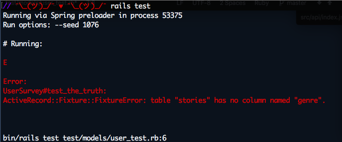 Getting Started With Testing In Rails (Using Minitest and RSpec)