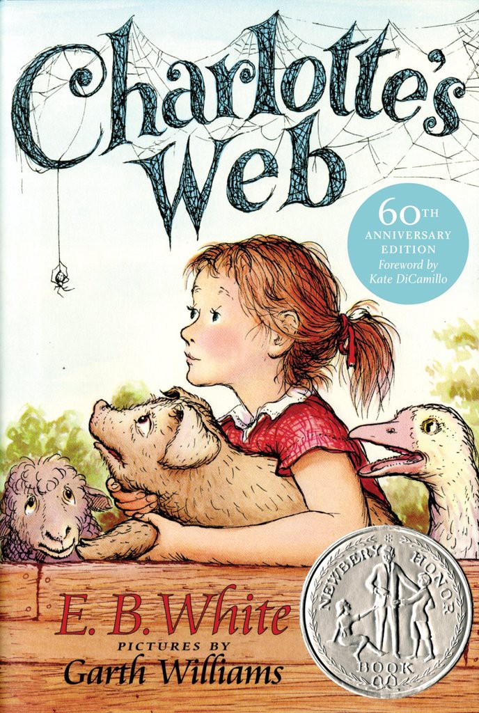 20 Chapter Books To Read Aloud With Your Kids By Popsugar Smart Living Thrive Global Medium