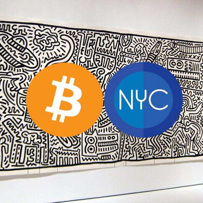 Manhattan District Attorney Candidate to Accept Bitcoin Contributions