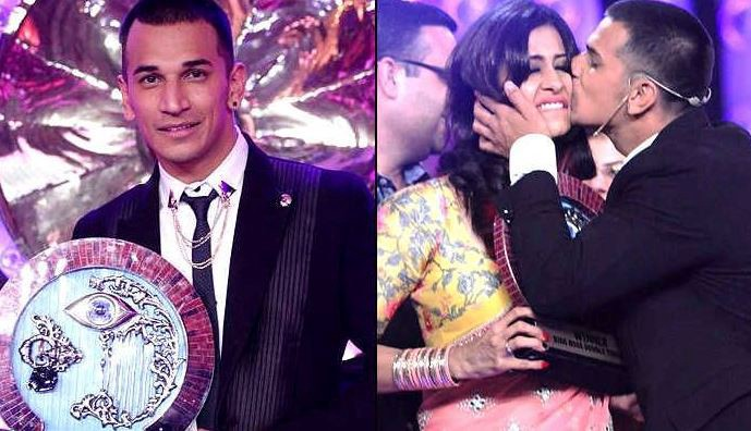 Bigg Boss Winners List of All Seasons 1 to 11 (With Photos)