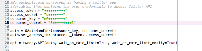 Twitter Sentiment Analysis with full code and explanation (Naive Bayes)