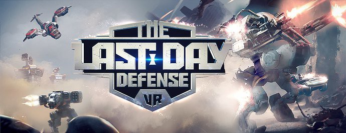 "Test ""The Last Day Defense"" for Free! - SpringboardVR - Medium"