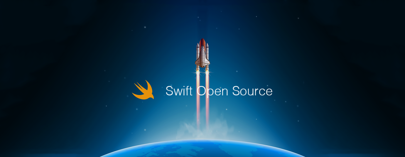 Swift Open Source for the Past Month (v May 2019) - Mybridge for