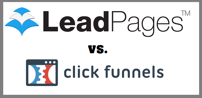 Top Guidelines Of Leadpages Ceo