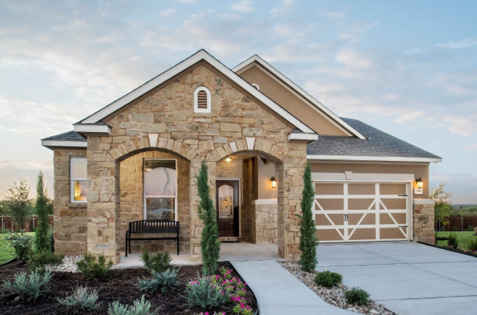 10 New Home Developments in SE Austin You Should Know About