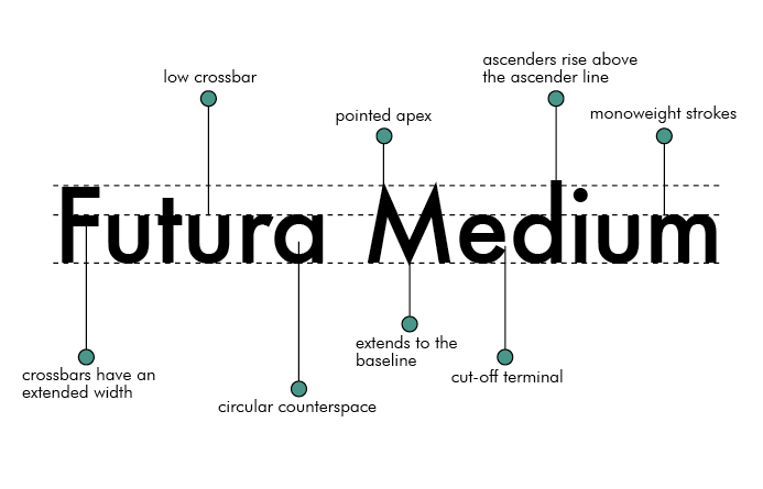 Learning about Type & Hierarchy: Explorations with a Futura