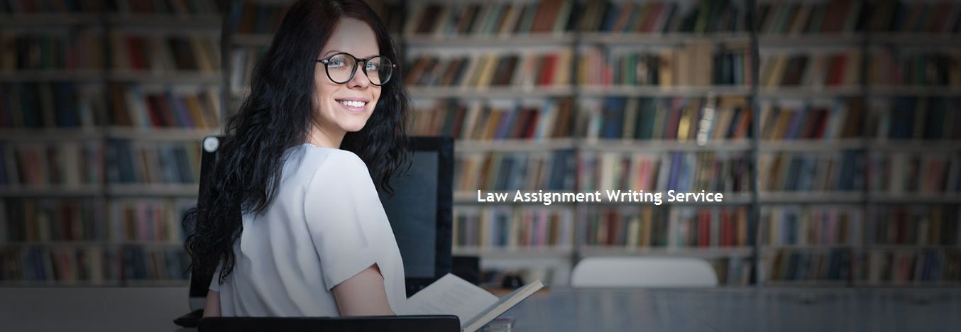 Law Writing Service Law Assignment Help Law Assignment Writing  Law Essay Writing Service Ireland Thesis Committee Ggnb