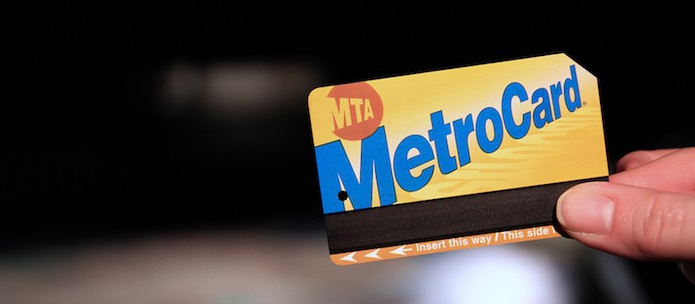 Nyc Subway Map Pda.The 21 Worst People On The New York City Subway Upout Nyc Medium