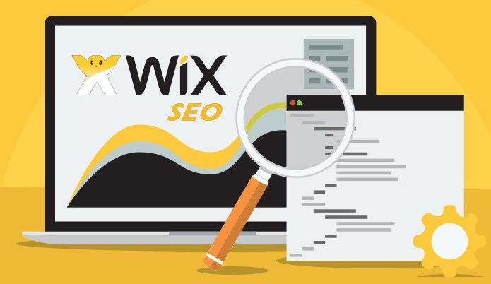 WiX SEO For Your WiX Website
