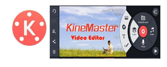 Download KineMaster for PC Windows (8/8 1/10/7/XP) Computer
