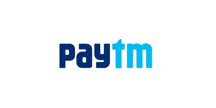 Paytm launches