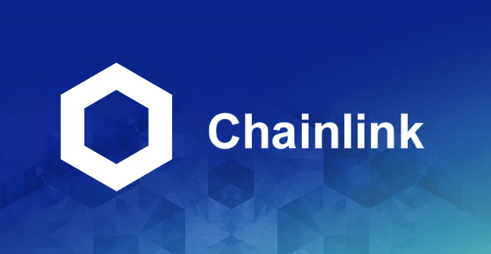 Is Chainlink (LINK) a Good Investment?