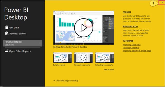 Is Microsoft Power BI The Right Visualization Tool For You?