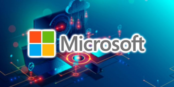 Microsoft May Reveal Its Cloud PC Service Soon