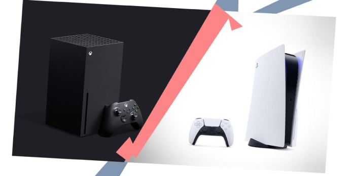 PS5 restock and Xbox Series X at Best Buy this week: For real?