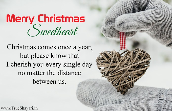 Christmas Love Quotes.Cute Romantic Christmas Love Quotes For Lovers Funny