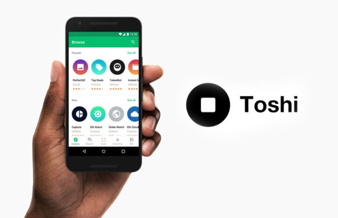 Top Cryptocurrency Wallets and Blockchain Browsers - WeTrust Blog