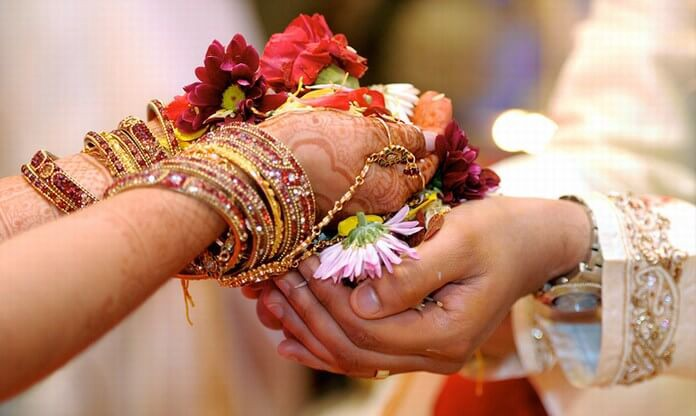 Love Marriage Problem Solution In India