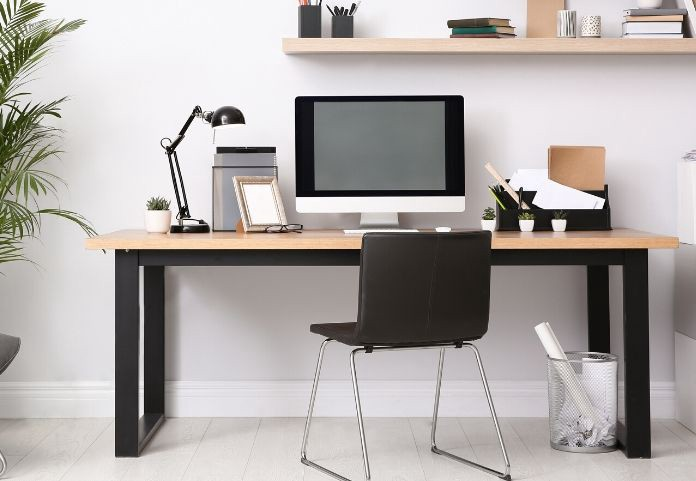 https://www.google.com/url?sa=i&url=https%3A%2F%2Fhomebusinessmag.com%2Fhome-office%2Fhome-office-lighting-tips-for-a-product