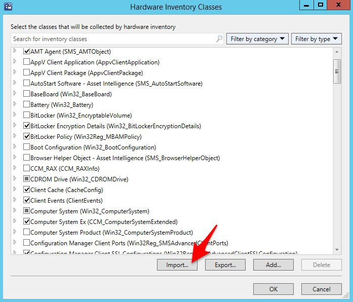 SQL Version Detection and Reporting with SCCM - SCCM Zone