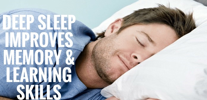 BENEFITS OF SLEEPING 8 HRS A DAY. A good sleep is very important for your… | by amberasad | Medium