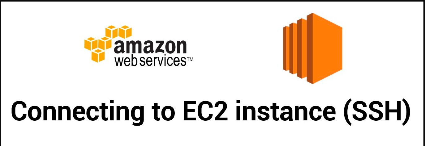 Files exchanging between AWS EC2 and your local machine