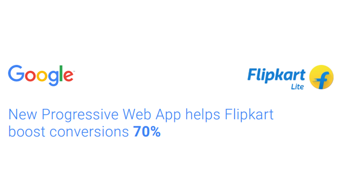 All you need to know about Progressive Web App - codeburst