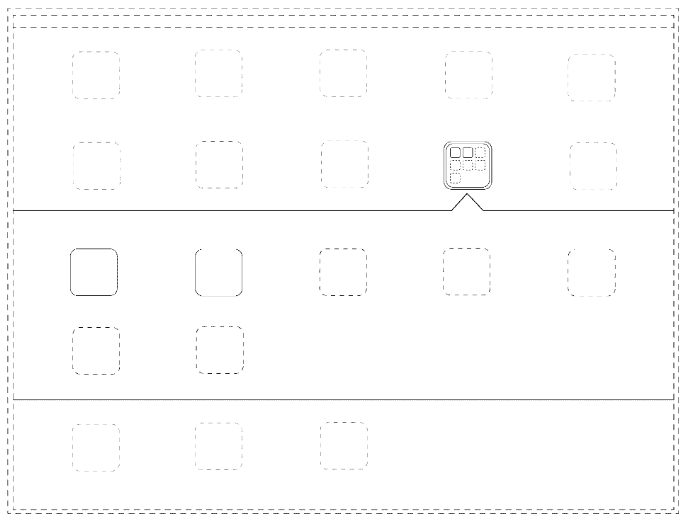 From Like Buttons to Message Bubbles: The UX Designs You Can't Use