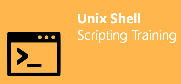 Top Tutorials To Learn Shell Scripting On Linux Platform