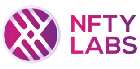 NFTY Labs