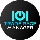 Trade Race Manager