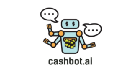 The Cashbot
