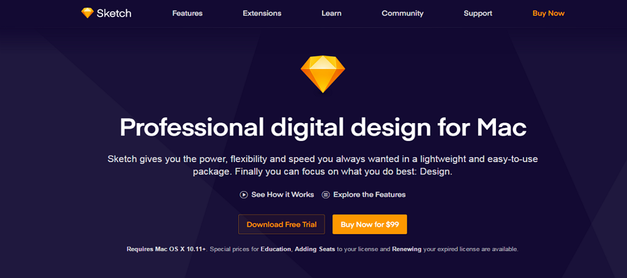 10 Best Wireframe Tools for Mac UI/UX Designers Have to Know