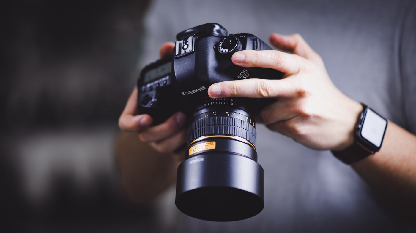10 Tools for Every Photographer. As a photographer, you have the talent… |  by Photos of Us | Medium