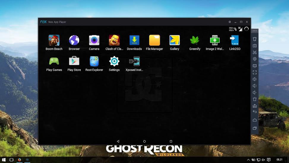 Download 13 Best Android Emulators For Gamers And Developers Windows