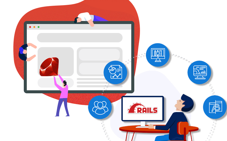 Build a Whole Marketplace Website with Ruby on Rails