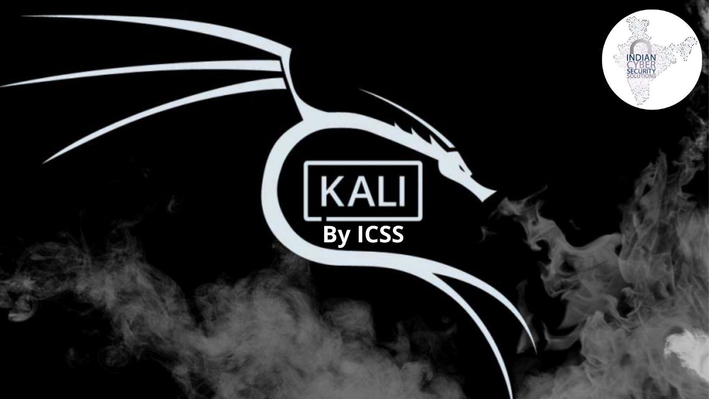 Kali Linux training in Hyderabad