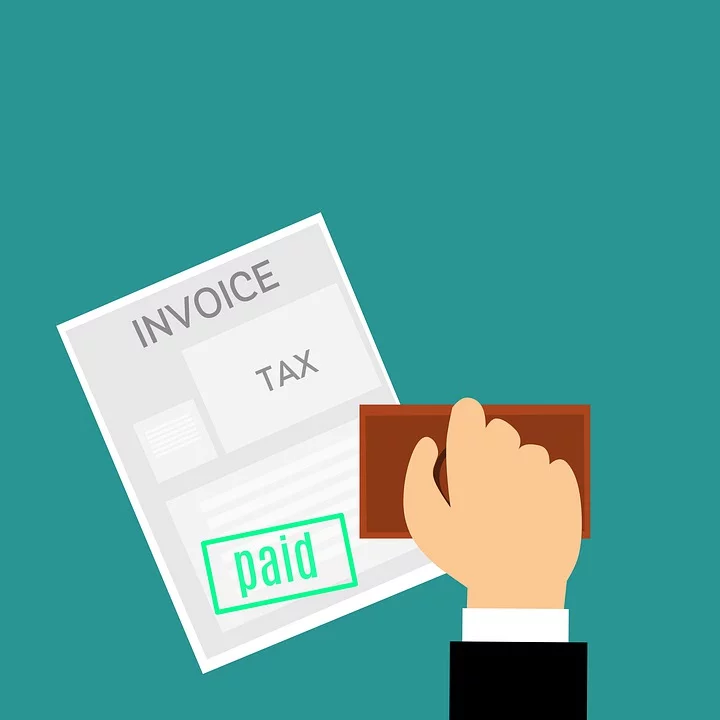 paid-invoice-graphic-outsourcing-invoice-charges-more-than-quote